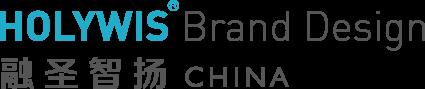 宁波高新区融圣智扬广告有限公司