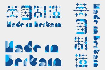 英国制造-英国文化协会当代艺术展