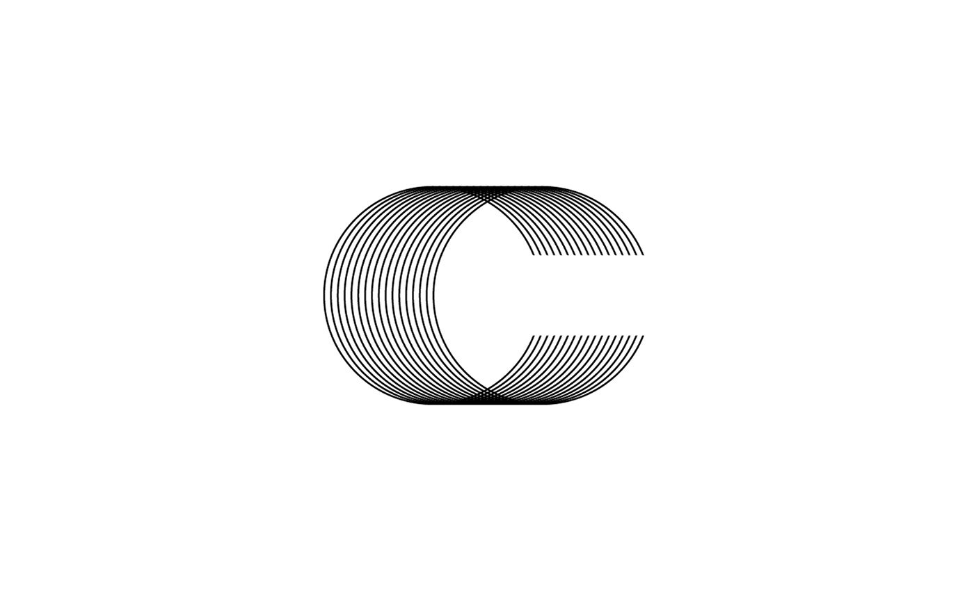 36 Days of Type字體設計-12