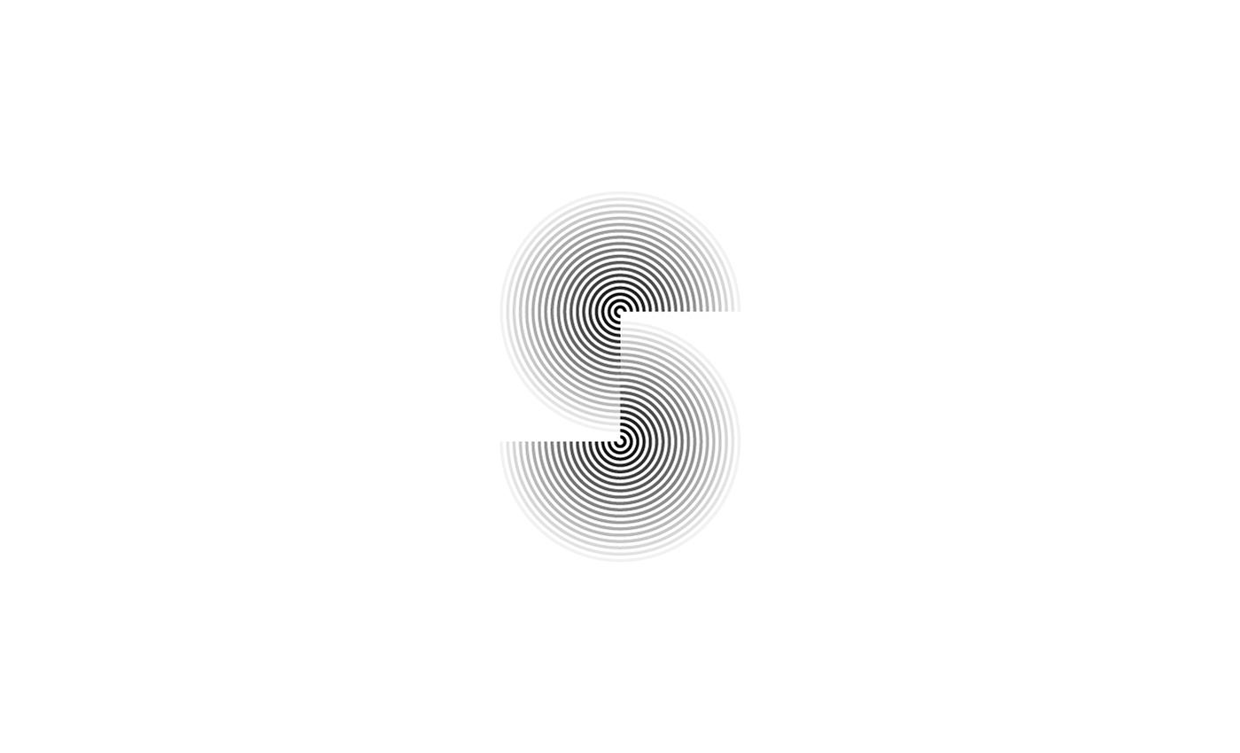 36 Days of Type字体设计-2