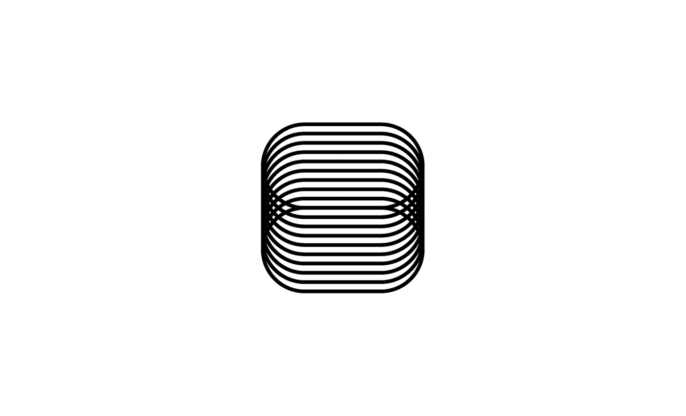36 Days of Type字體設計-4