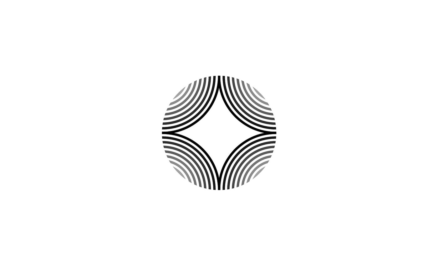 36 Days of Type字體設計-5