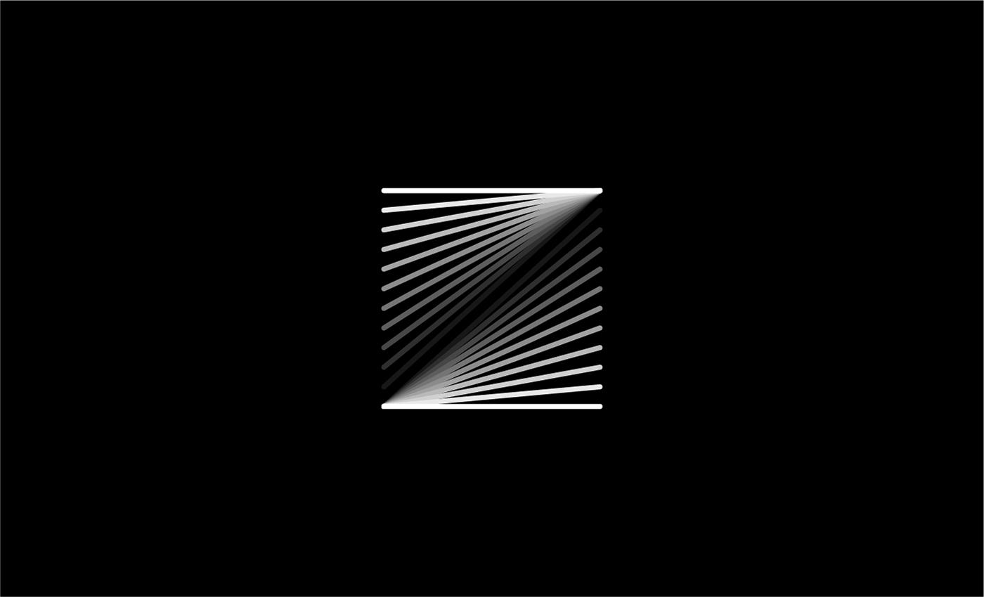 36 Days of Type字體設計-6