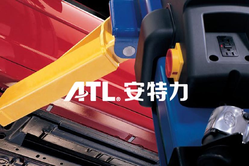 上海SCT光电科技有限公司