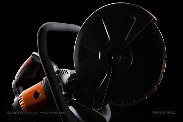BN電動工具-2