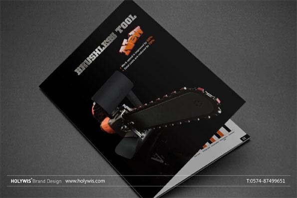 BN電動工具-3