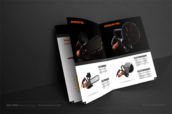 BN電動工具-4