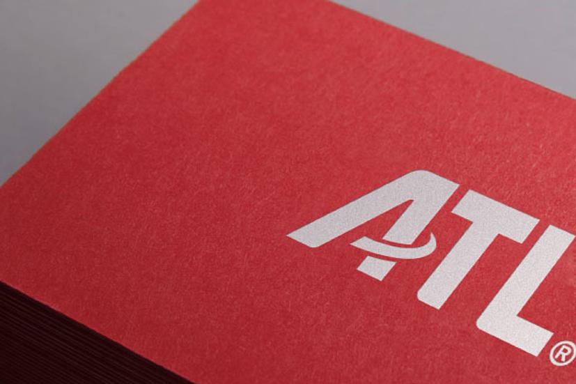 上海斯伦加光电科技品牌设计