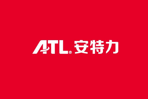上海斯倫加光電科技品牌設計效果圖3