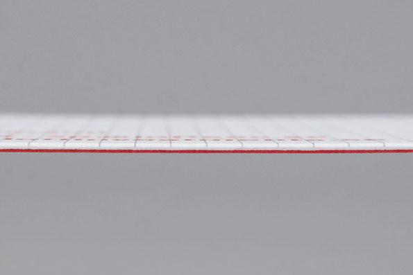 上海斯倫加光電科技品牌設計效果圖9