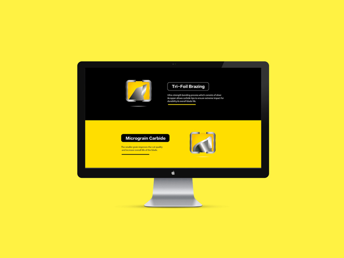 兼得网站设计效果图-3