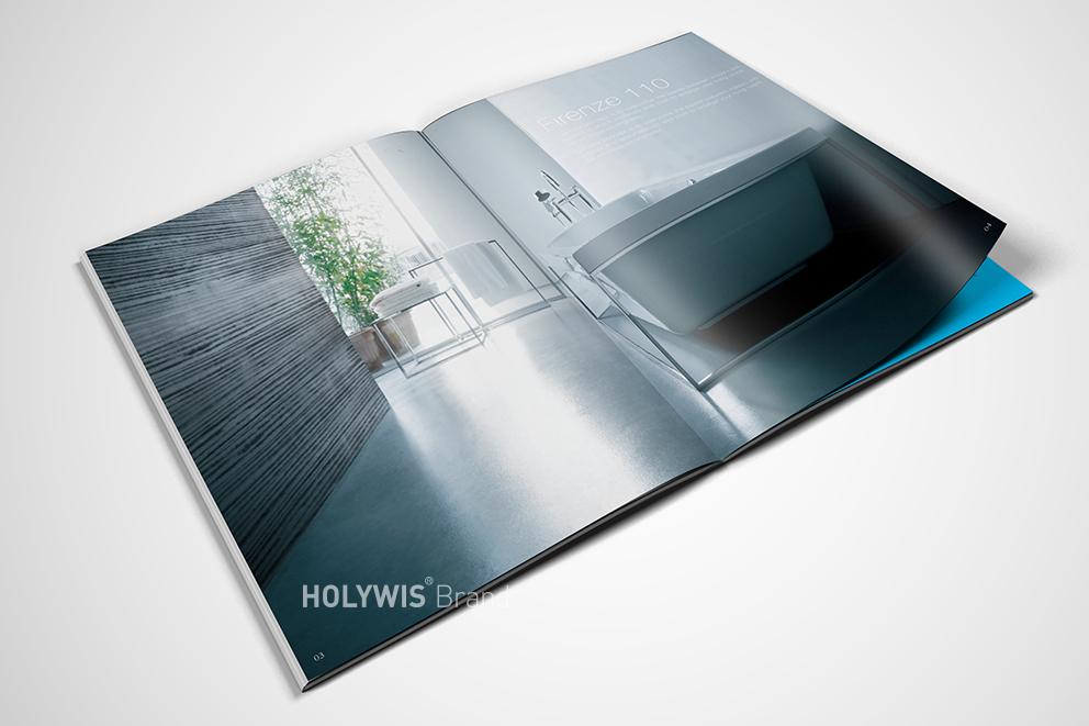 達爾瑪衛浴畫冊設計-6