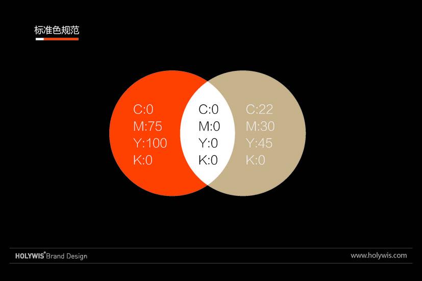古德电子设计效果图-3