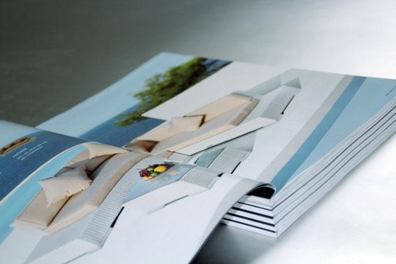 宁波中化户外家具设计效果图-12