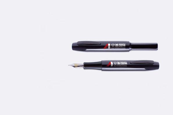 宁波安基国际品牌设计效果图-7