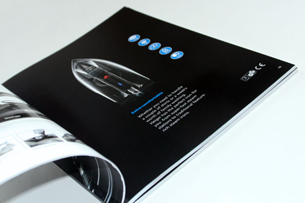 寧波海歌電器有限公司設計效果圖-3