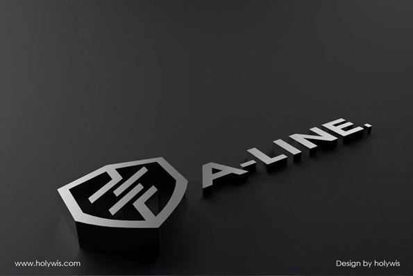 宁波A-LINE品牌全案设计效果图-12