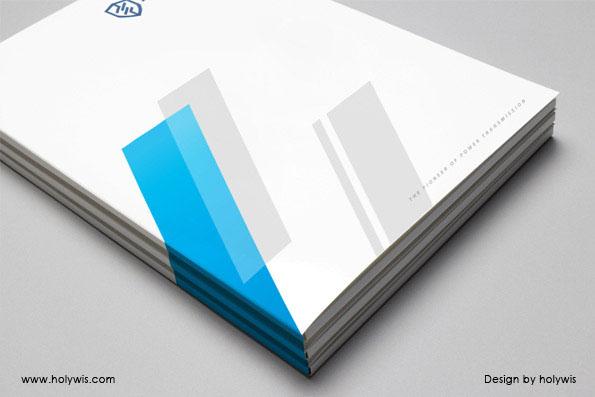 宁波A-LINE品牌全案设计效果图-13
