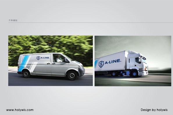 宁波A-LINE品牌全案设计效果图-15