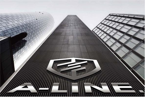 宁波A-LINE品牌全案设计效果图-16