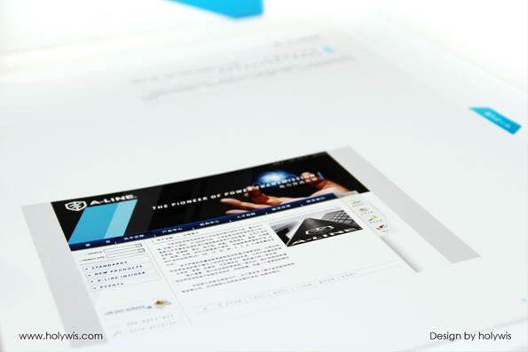 宁波A-LINE品牌全案设计效果图-20