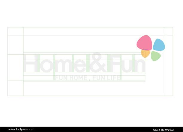home&fun家居用品效果圖-4
