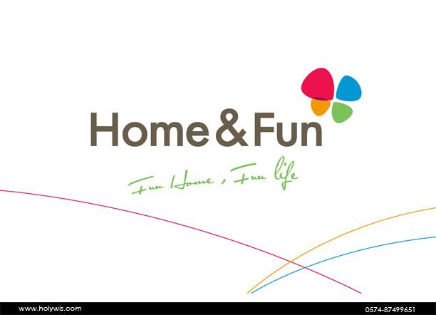 home&fun家居用品效果圖-5