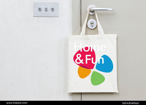 home&fun家居用品效果圖-6