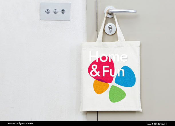 home&fun工藝品效果圖-6