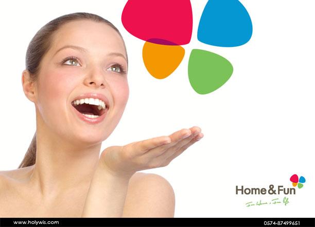 home&fun家居用品效果圖-7