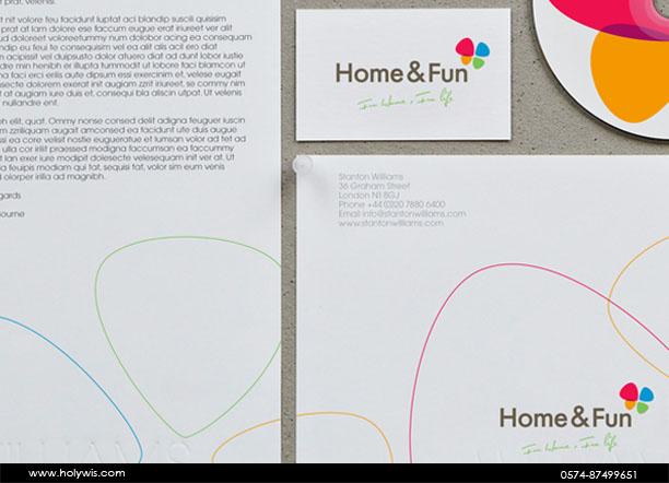home&fun家居用品效果圖-8