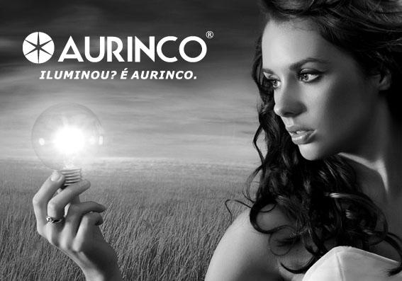 巴西AURINCO品牌改造設計效果圖-1
