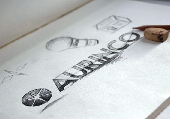 巴西AURINCO品牌改造設計效果圖-2