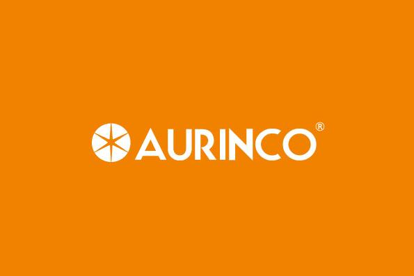 巴西AURINCO品牌改造設計效果圖-3