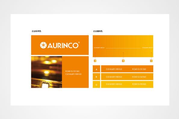 巴西AURINCO品牌改造設計效果圖-4