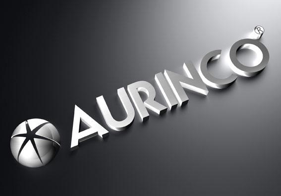 巴西AURINCO品牌改造設計效果圖-5
