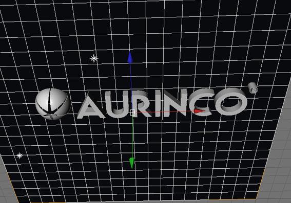 巴西AURINCO品牌改造設計效果圖-6