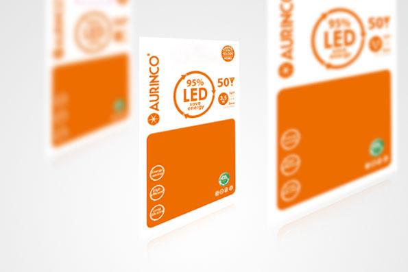 巴西AURINCO品牌改造設計效果圖-8