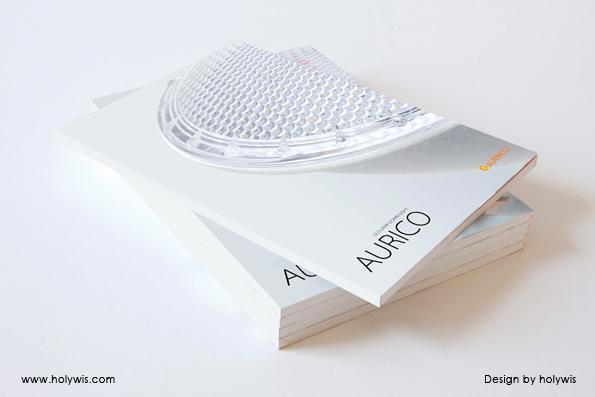 巴西AURINCO品牌改造設計效果圖-9