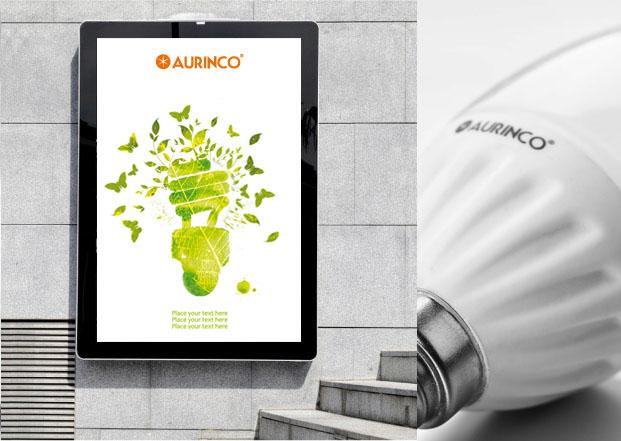 巴西AURINCO品牌改造設計效果圖-10
