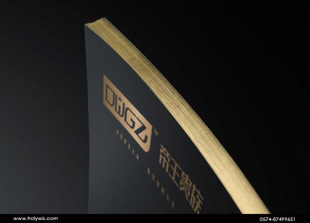 帝王贵族 品牌创建及推广设计效果图-4