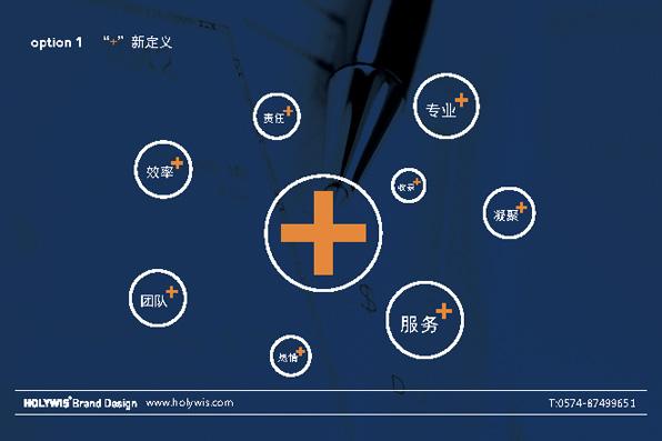方為會計品牌策劃效果圖-1