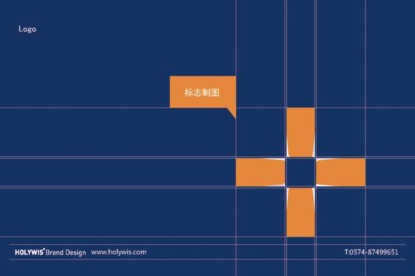 方為會計品牌策劃效果圖-3