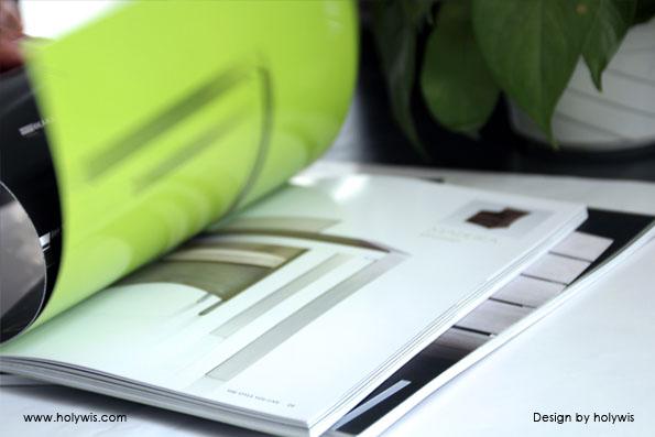 歐陸戶外家具設計效果圖-15