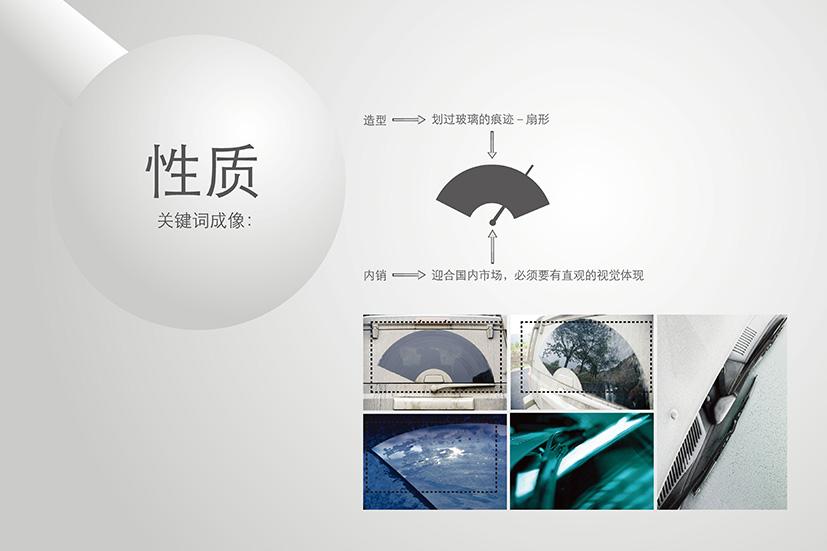 愛多雨刷-品牌策劃-3