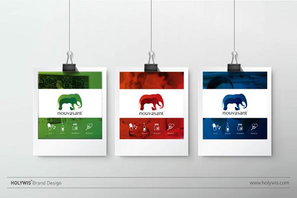 诺生堂医药科技设计赏析-8