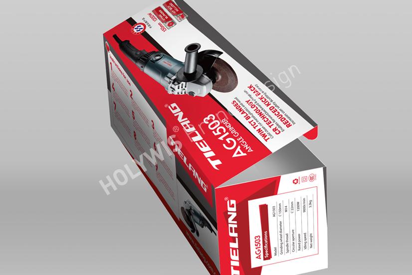 铁琅工具包装设计效果图-2