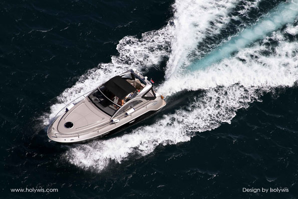 BINGBAY游艇设计效果图-3
