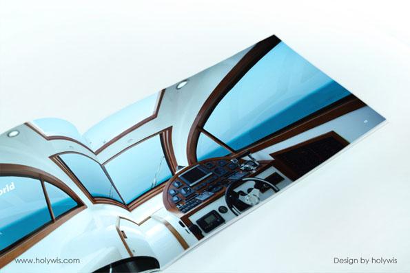 BINGBAY游艇设计效果图-6
