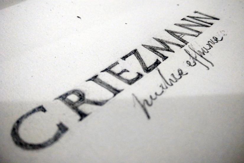 CRIEZMAN红酒设计图-1